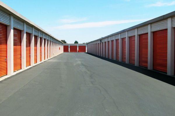 Public Storage - San Carlos - 375 Shoreway Road 375 Shoreway Road San Carlos, CA - Photo 1