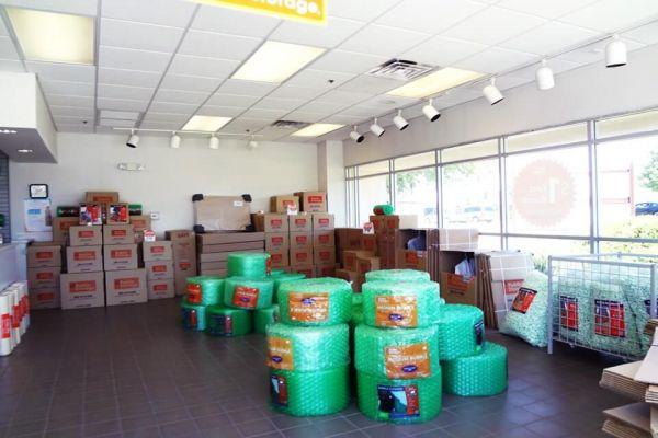 Public Storage - Sacramento - 7427 Roseville Road 7427 Roseville Road Sacramento, CA - Photo 2