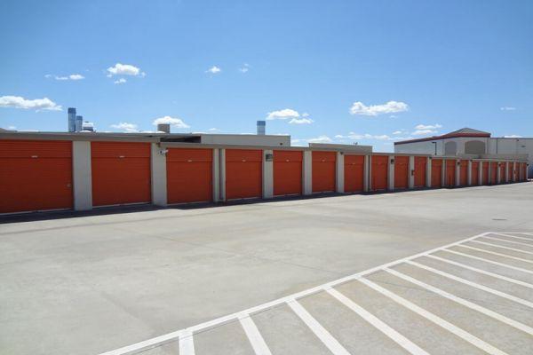 Public Storage - Sacramento - 7427 Roseville Road 7427 Roseville Road Sacramento, CA - Photo 1