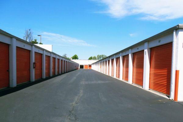 Public Storage - Alameda - 1829 Webster Street 1829 Webster Street Alameda, CA - Photo 1
