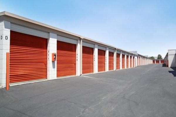 Public Storage - Ventura - 5515 Walker Street 5515 Walker Street Ventura, CA - Photo 1