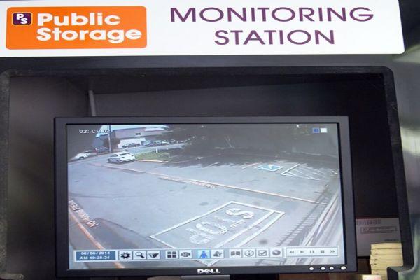 Public Storage - Lynnwood - 5200 180th Street SW 5200 180th Street SW Lynnwood, WA - Photo 3