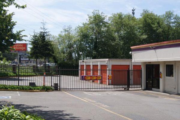 Public Storage - Lynnwood - 5200 180th Street SW 5200 180th Street SW Lynnwood, WA - Photo 0