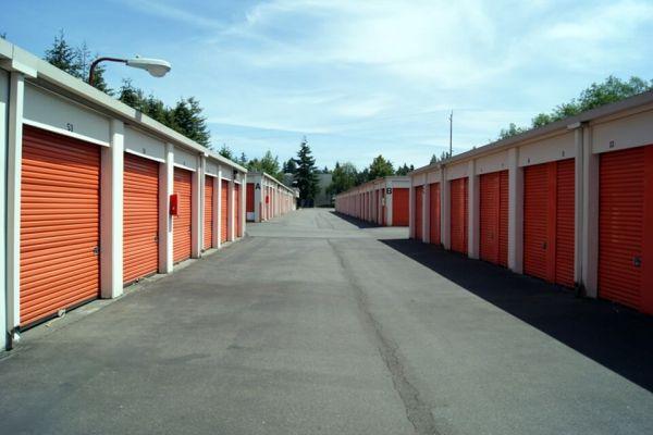 Public Storage - Lynnwood - 5200 180th Street SW 5200 180th Street SW Lynnwood, WA - Photo 1