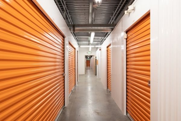 Public Storage - Bothell - 9000 NE Bothell Way 9000 NE Bothell Way Bothell, WA - Photo 1