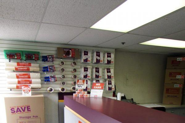 Public Storage - Del Rey Oaks - 180 Calle Del Oaks 180 Calle Del Oaks Del Rey Oaks, CA - Photo 2