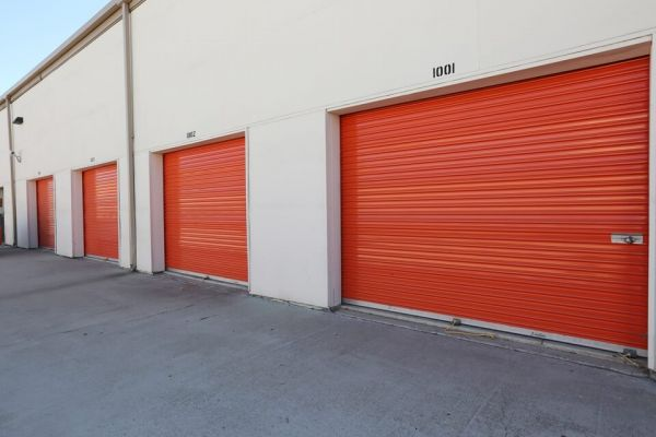 Public Storage - Montclair - 5587 Holt Blvd 5587 Holt Blvd Montclair, CA - Photo 1