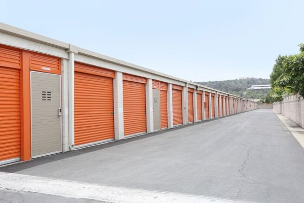 Public Storage - City Of Industry - 15920 Amar Road 15920 Amar Road City Of Industry, CA - Photo 1