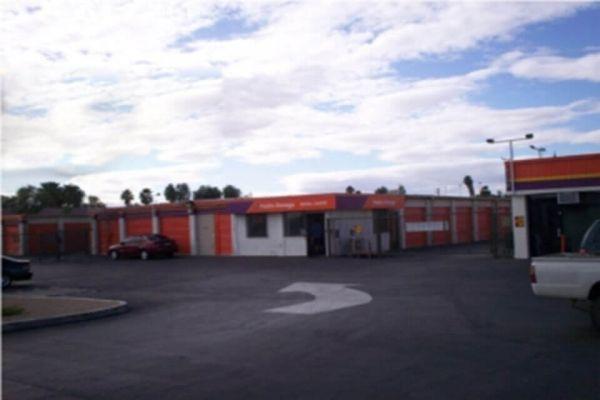 Public Storage - Las Vegas - 4300 Boulder Hwy 4300 Boulder Hwy Las Vegas, NV - Photo 0