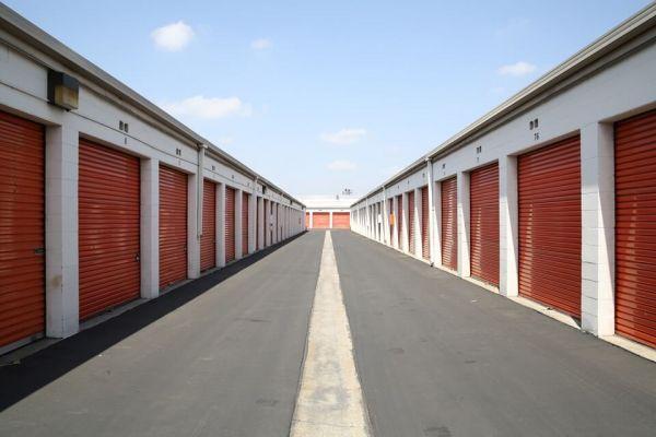 Public Storage - Pico Rivera - 9011 Bermudez Street 9011 Bermudez Street Pico Rivera, CA - Photo 1