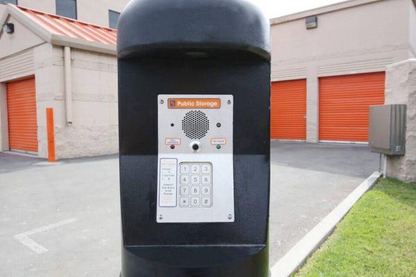 Public Storage - Sunnyvale - 1060 Stewart Drive 1060 Stewart Drive Sunnyvale, CA - Photo 4