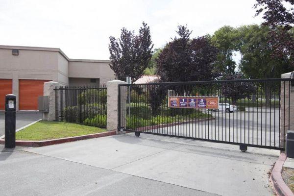 Public Storage - Sunnyvale - 1060 Stewart Drive 1060 Stewart Drive Sunnyvale, CA - Photo 3