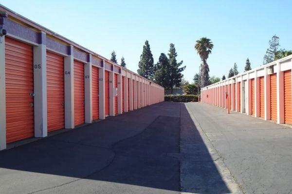 Public Storage - Sacramento - 1820 Frienza Ave 1820 Frienza Ave Sacramento, CA - Photo 1