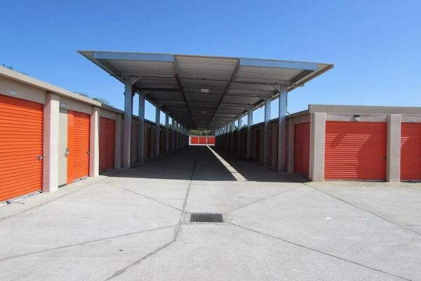 Public Storage - Newark - 37444 Cedar Blvd 37444 Cedar Blvd Newark, CA - Photo 1