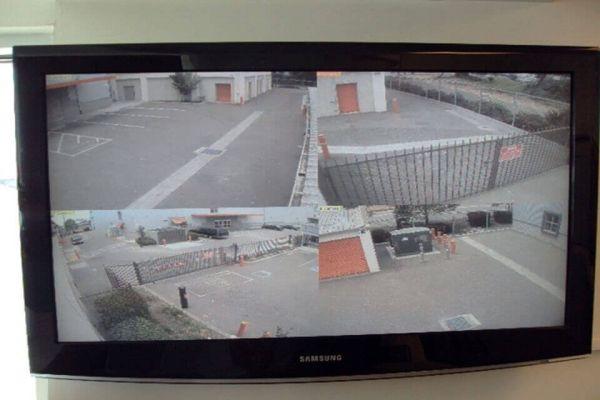 Public Storage - Newark - 37444 Cedar Blvd 37444 Cedar Blvd Newark, CA - Photo 3