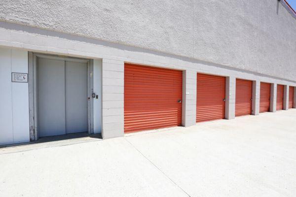 Public Storage - San Diego - 7545 Dagget Street 7545 Dagget Street San Diego, CA - Photo 1