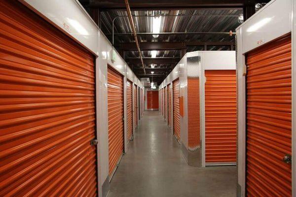 Public Storage - San Diego - 9890 Pacific Heights Blvd 9890 Pacific Heights Blvd San Diego, CA - Photo 1