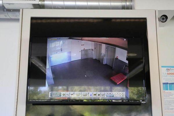 Public Storage - San Diego - 9890 Pacific Heights Blvd 9890 Pacific Heights Blvd San Diego, CA - Photo 3