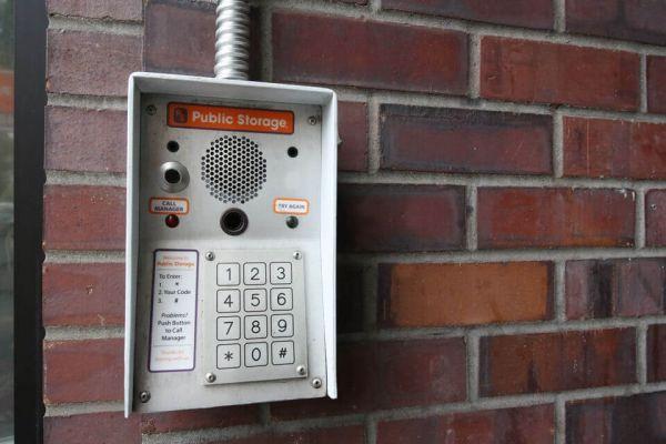 Public Storage - Seattle - 1815 12th Ave 1815 12th Ave Seattle, WA - Photo 4