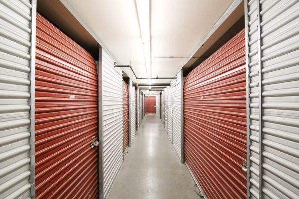 Public Storage - Seattle - 1815 12th Ave 1815 12th Ave Seattle, WA - Photo 1