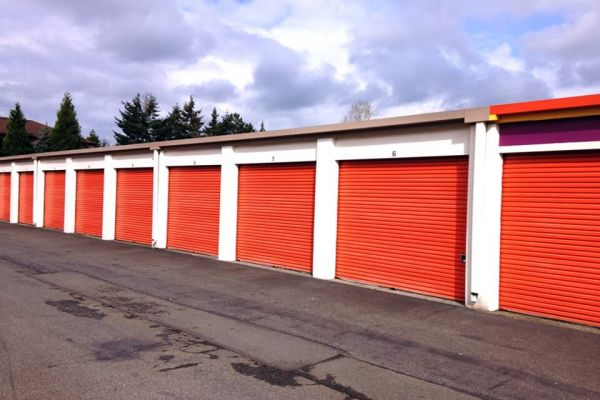 Public Storage - Federal Way - 34701 Pacific Hwy S 34701 Pacific Hwy S Federal Way, WA - Photo 1