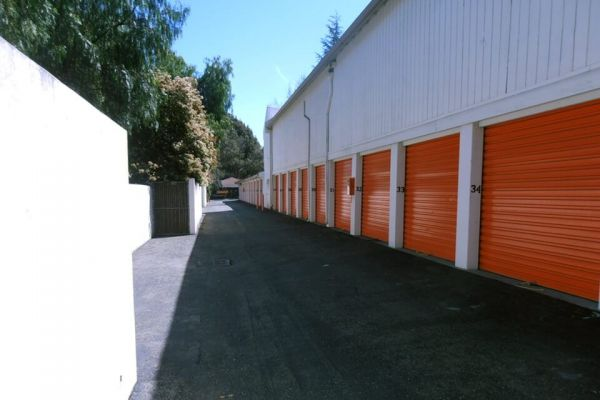 Public Storage - San Ramon - 2590 San Ramon Valley Blvd 2590 San Ramon Valley Blvd San Ramon, CA - Photo 1