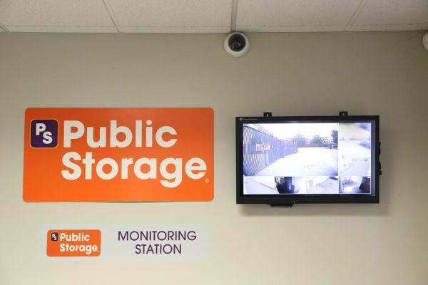 Public Storage - Whittier - 12331 Penn St 12331 Penn St Whittier, CA - Photo 3