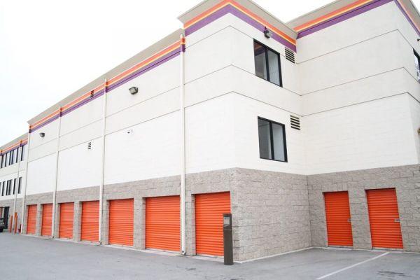 Public Storage - Whittier - 12331 Penn St 12331 Penn St Whittier, CA - Photo 1
