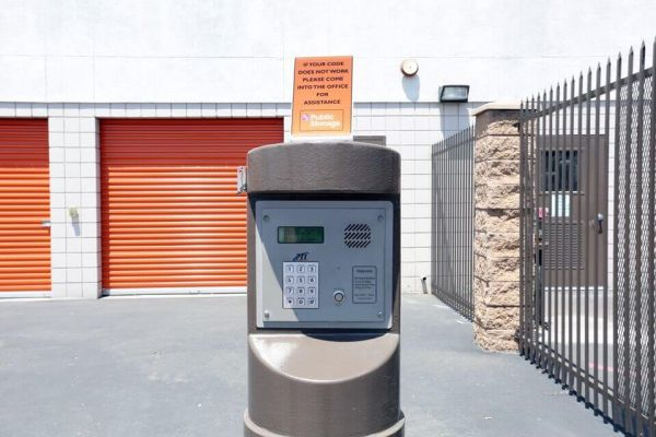 Public Storage - San Diego - 6200 Miramar Road 6200 Miramar Road San Diego, CA - Photo 4