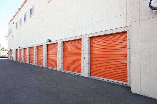 Public Storage - San Diego - 6200 Miramar Road 6200 Miramar Road San Diego, CA - Photo 1