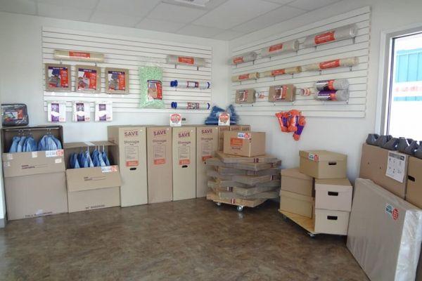 Public Storage - Sacramento - 6324 Florin Road 6324 Florin Road Sacramento, CA - Photo 2