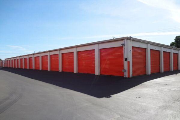 Public Storage - Sacramento - 6324 Florin Road 6324 Florin Road Sacramento, CA - Photo 1