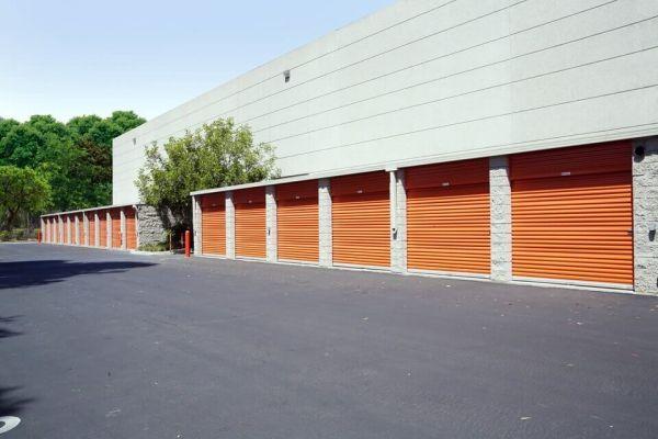 Public Storage - Carlsbad - 6211 Corte Del Abeto 6211 Corte Del Abeto Carlsbad, CA - Photo 1