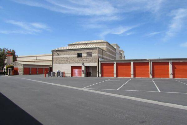 Public Storage - San Jose - 725 Capitol Expressway Auto Mall 725 Capitol Expressway Auto Mall San Jose, CA - Photo 1