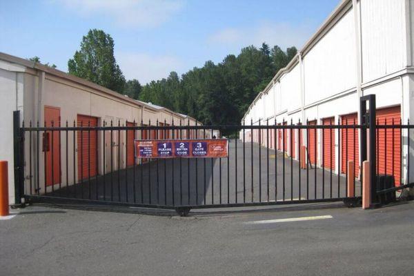 Public Storage - Seattle - 9200 Olson Place SW 9200 Olson Place SW Seattle, WA - Photo 3