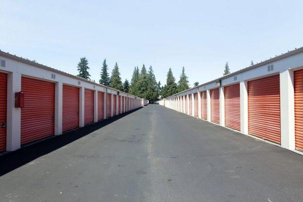 Public Storage - Lynnwood - 2215 196th Street SW 2215 196th Street SW Lynnwood, WA - Photo 1