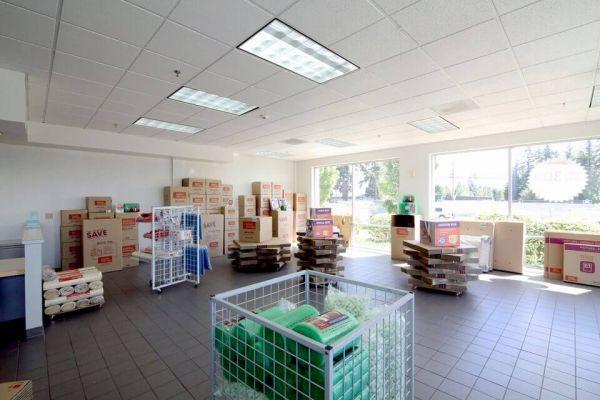 Public Storage - Lynnwood - 2215 196th Street SW 2215 196th Street SW Lynnwood, WA - Photo 2