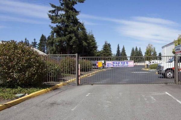 Public Storage - Lynnwood - 2215 196th Street SW 2215 196th Street SW Lynnwood, WA - Photo 3
