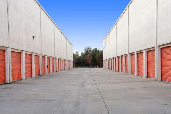 Public Storage - Santa Clara - 3033 Lafayette St 3033 Lafayette St Santa Clara, CA - Photo 1