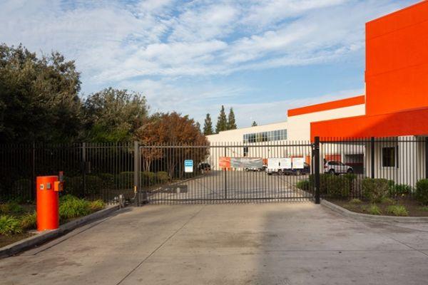 Public Storage - Santa Clara - 3033 Lafayette St 3033 Lafayette St Santa Clara, CA - Photo 3