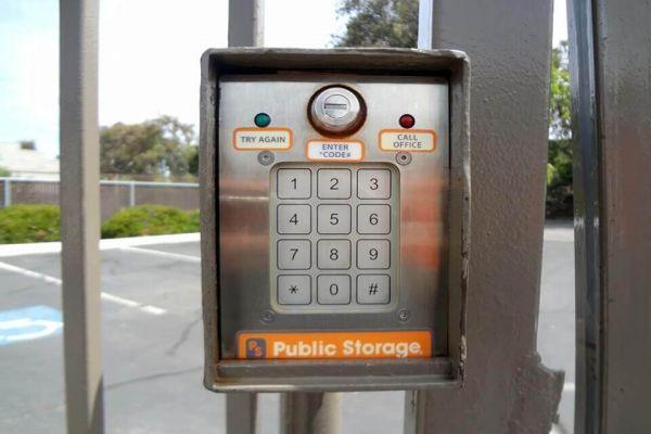 Public Storage - Martinez - 3950 Pacheco Blvd 3950 Pacheco Blvd Martinez, CA - Photo 4