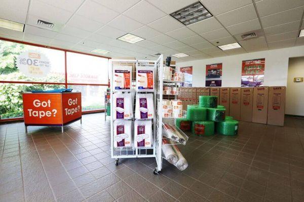 Public Storage - Honolulu - 2888 Waialae Ave 2888 Waialae Ave Honolulu, HI - Photo 2