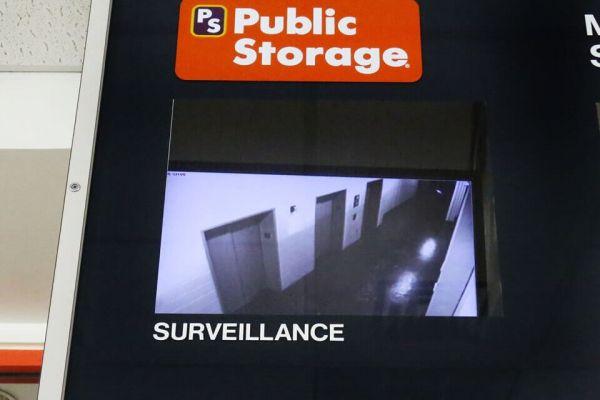 Public Storage - Honolulu - 2888 Waialae Ave 2888 Waialae Ave Honolulu, HI - Photo 3