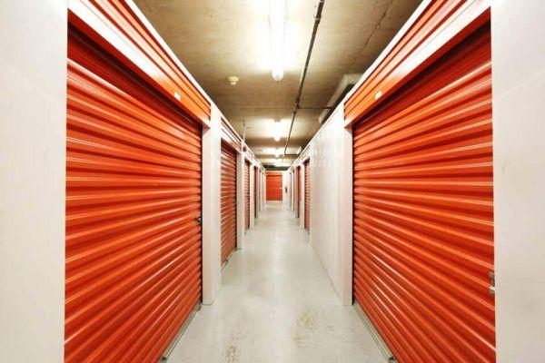 Public Storage - Honolulu - 2888 Waialae Ave 2888 Waialae Ave Honolulu, HI - Photo 1
