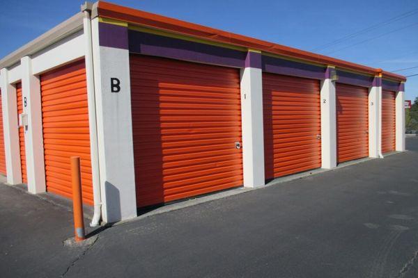 Public Storage - Edmonds - 23010 Highway 99 23010 Highway 99 Edmonds, WA - Photo 1