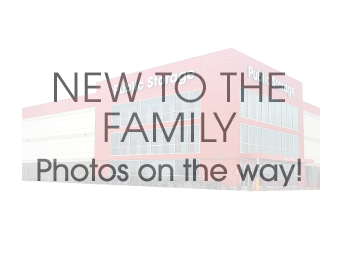 Public Storage - Puyallup - 1310 39th Ave SE 1310 39th Ave SE Puyallup, WA - Photo 1