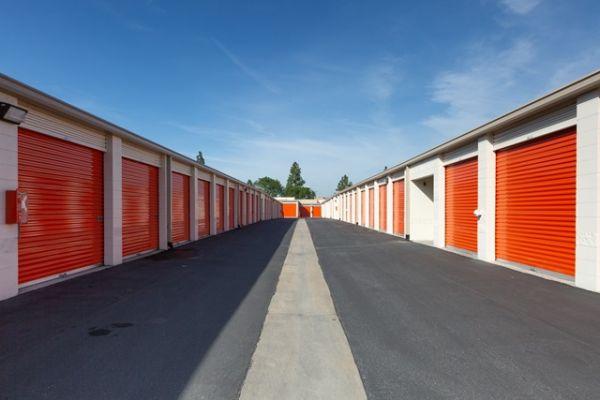 Public Storage - Irvine - 17052 Jamboree Road 17052 Jamboree Road Irvine, CA - Photo 1