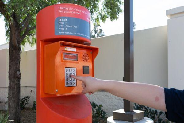 Public Storage - Irvine - 17052 Jamboree Road 17052 Jamboree Road Irvine, CA - Photo 4