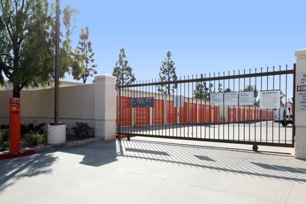Public Storage - Irvine - 17052 Jamboree Road 17052 Jamboree Road Irvine, CA - Photo 3