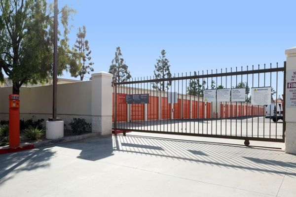 Public Storage - Irvine - 17052 Jamboree Road 17052 Jamboree Road Irvine, CA - Photo 3